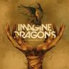 Imagine Dragons - Warriors artwork