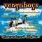 Vengaboys - We Like to Party (Album Version)