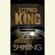 Stephen King - The Shining (Unabridged)