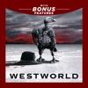 Westworld, Season 2 image