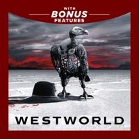 Westworld, Season 2 (iTunes)