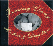 Sisters - Rosemary Clooney - Rosemary Clooney