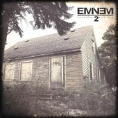 The Monster (feat. Rihanna) - Eminem