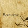 The New Classic - Dakarai Laura