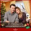It's Christmas, Eve - Original Hallmark Movie Soundtrack, LeAnn Rimes