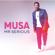 Mthande - Musa