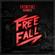Darkness (Radio Edit) - Frenetikz