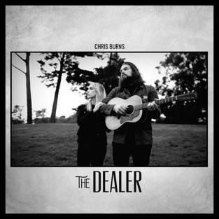 The Dealer – Chris Burns