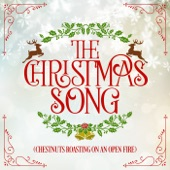 The Jimmy Castor Bunch - The Christmas Song (Chestnuts Roasting On an Open Fire)