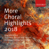 Silent Night (feat. Bernard West) [Mixed Voices] - Sarah Quartel, Commotio Chamber Choir & Griselda Sherlaw-Johnson