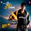 Nokia 2 Hot 2 Cool-Knight Riders Sports
