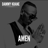 Amen - Dammy Krane