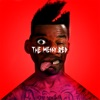 the-messy-red-ep