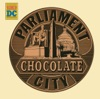 Chocolate City (Expanded Edition), Parliament