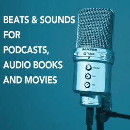 ‎Found-A-Sound Vol  1 - For Podcasts, Audio Books and Movies by Josh Ramsay