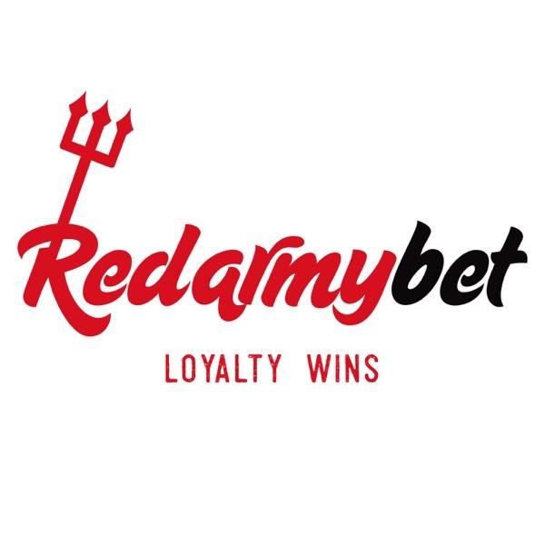 RedArmy Podcast