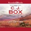 Off the Grid AudioBook Download