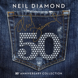 50th Anniversary Collection Mp3 Download