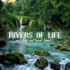 Instrumental Worship Project - Rivers of Life (Worship Without Limits) artwork