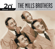 Lazy River - The Mills Brothers
