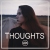 Thoughts Single