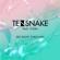 Tensnake See Right Through (feat. Fiora) - Tensnake
