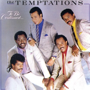 The Temptations - Lady Soul - Line Dance Music