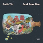 Small Town Blues - EP