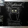 Nightwish - Bye Bye Beautiful (Made in Hong Kong - Live) artwork