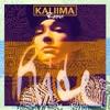 Ride (Kaliima Remix) [feat. Noah Carter] - Single, Freja Kirk