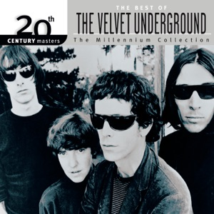 The Velvet Underground - Pale Blue Eyes