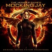 James Newton Howard;Jennifer Lawrence - The Hanging Tree