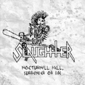 Download Slaughter - Nocturnal Hell