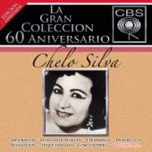 Chelo Silva - Imploración