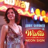 Abbie Gardner - Empty Suit