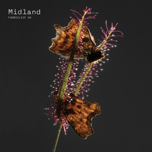 FABRICLIVE 94: Midland – Midland