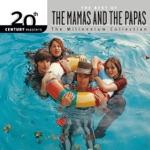 The Mamas & The Papas - Creeque Alley
