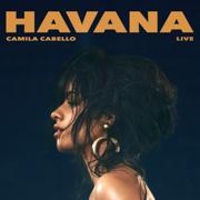 Havana (Live)