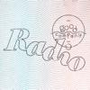 Good Company Radio | Listen Free on Castbox