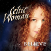 Teir Abhaile Riu - Celtic Woman