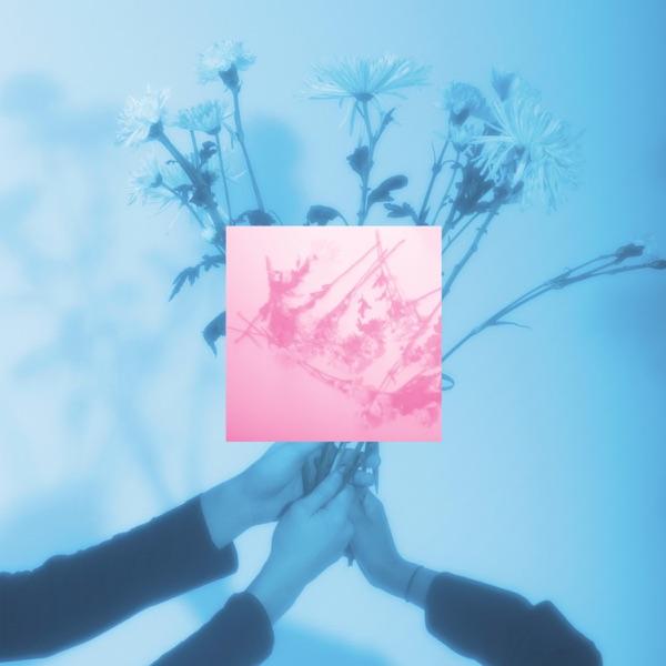 Fleur (feat. Teen Daze) - Single