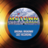Get Ready / Dancing In the Street - The Original Broadway Cast of Motown the Musical