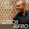 Harpa Cristã - Various Artists