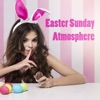 Easter Sunday Atmosphere
