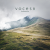 Enchanted Isle - VOCES8