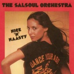 The Salsoul Orchestra - Nightcrawler