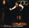 Livet Med Oluf (Live) - Arthur Arntzen & Oluf