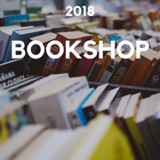 Bookshop 2018 - 25 Background Songs for Relaxation (Piano Music for Reading) - Concentration Music Ensemble - Concentration Music Ensemble