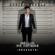 La Escuela No Me Gustó (feat. Javier Rosas) - Adriel Favela