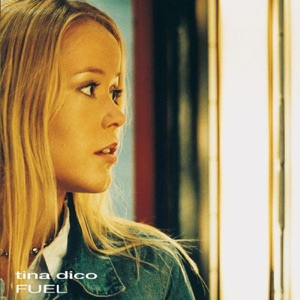 Tina Dico - Her Secret